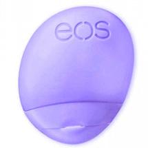 Лосьон EOS - Нежные лепестки (Delicate Petals)