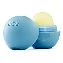 Бальзам EOS - Черника и асаи (Blueberry Acai)